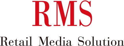 RMS - Retail Media Solution